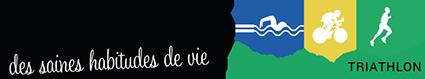 Festival des saines habitudes de vie – Triathlon Ville-Marie